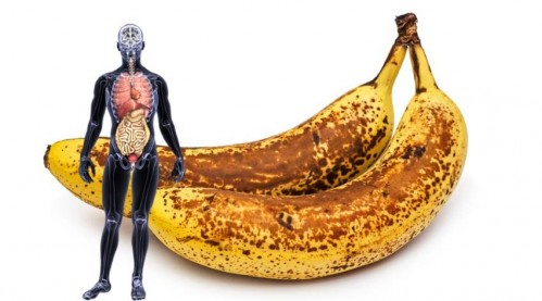 if-you-eat-2-bananas-per-day-for-a-month-this-is-what-happens-to-your-body.jpg