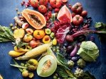summer-fruits-vegetables-1706p78.jpg