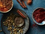healthy-spices-1801p100_0.jpg