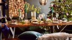 christmas-dinner-table-settings-data.jpg