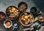 1802_Kimchi-Stew-With-Tofu-And-Meatballs_002-1.jpg