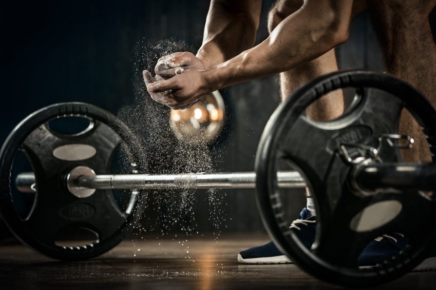 athlete-getting-ready-for-weight-lifting-training.jpg