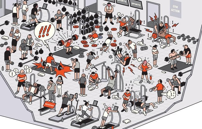 p-1-the-10-simple-rules-of-gym.jpg