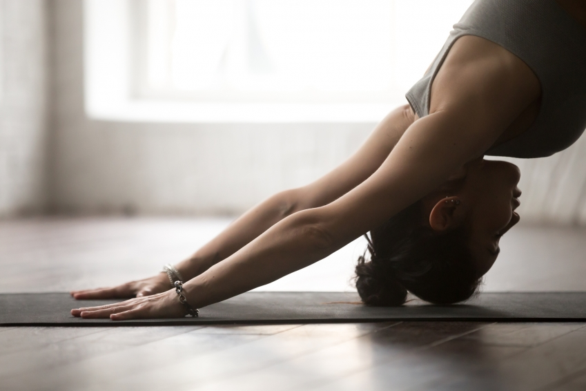 woman-practicing-yoga.jpg